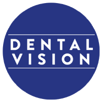 Dental vision logo